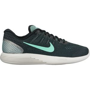 Nike LunarGlide 8 Running Shoe - Men's