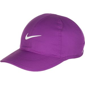 Nike Aerobill Featherlight Hat - Women's