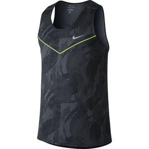 Nike Fractual Racing Singlet – Men's