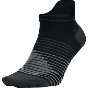 Nike Running Dri-Fit Lightweight No-Show Tab Sock
