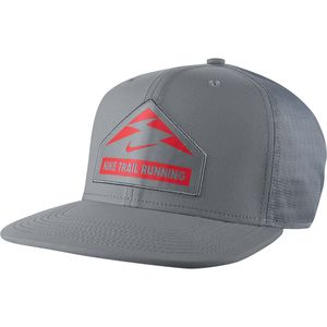 Nike Trail Running Trucker Hat