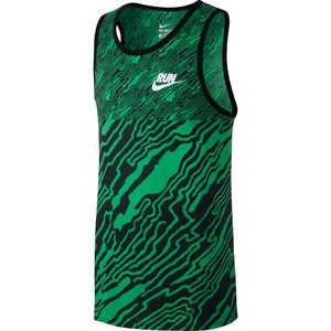 Nike Run P Refine Tank Top - Men's