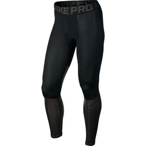 Nike Hypercool Max Tight - Men's
