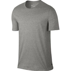 Nike SB Cotton Essential T-Shirt - Men's