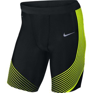 Nike Power Speed Half Tight - Men's