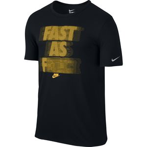 Nike Fast As T-Shirt - Men's