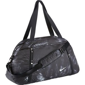 Nike Auralux Print Club Bag - Women's