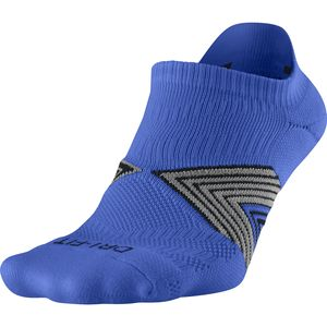 Nike Dri-Fit Dynamic Arch No-Show Sock