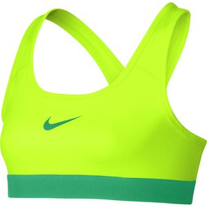 Nike Pro Sports Bra - Girls'