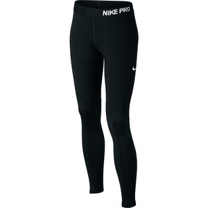 Nike Performance Tights - Girls'