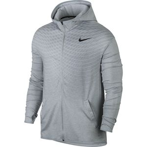 Nike Dry Training Hoodie - Men's
