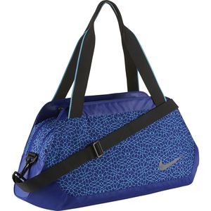 Nike Legend Club Duffle Bag - Print