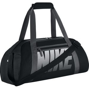 Nike Gym Club Duffle Bag - Women's