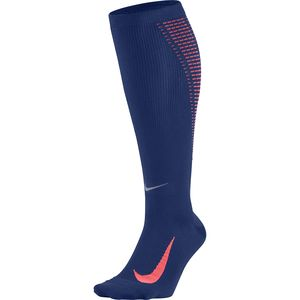 Nike Elite Comp Over-the-Calf Sock