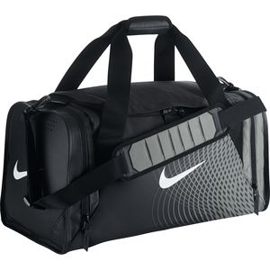 Nike Nike Ultimatum Small Duffel Bag