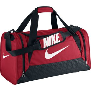 Nike Nike Brasilia 6 Medium Duffel Bag