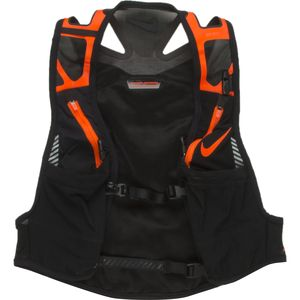 Nike Trail Kiger Vest - Men's