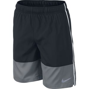 Nike Ya Distance Short - Kids'
