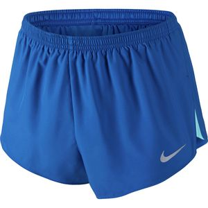 Nike Challenger 2in Running Short - Men's