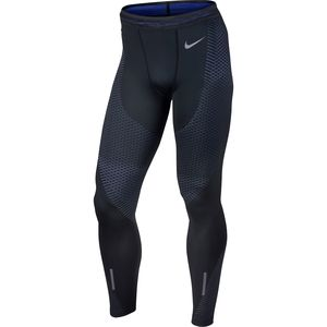 Nike Zonal Strength Running Tight - Men's