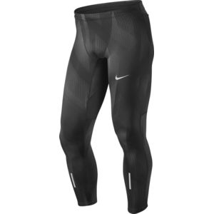 Nike Power Tech Running Tight - Men's