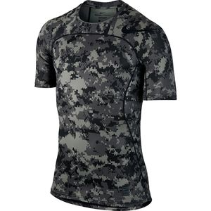 Nike Pro Hypercool Top - Short-Sleeve - Men's