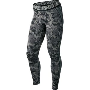 Nike Pro Hypercool Digital Camo Tight - Men's