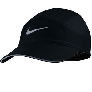 Nike AeroBill Elite Running Hat - Women's