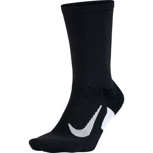Nike Elite Running Cushion Crew Sock