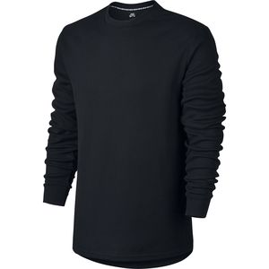 Nike SB Dry Thermal Crew Sweatshirt - Men's