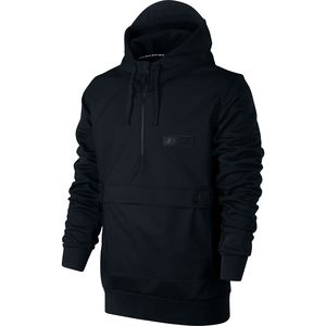 Nike SB Everett Repel Hooded Fleece Jacket - Men's