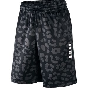 Nike SB Sunday Dri-Fit Short - Men's
