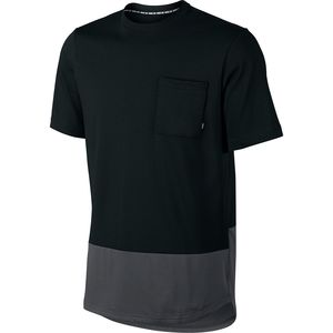 Nike SB Dri-Fit Pocket T-Shirt - Men's