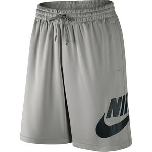 Nike SB Dry Sunday Short - Men's
