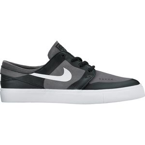 Nike SB Stefan Janoski Elite Shoe - Men's