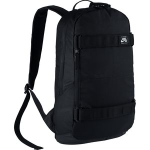 Nike Courthouse Backpack - 1465cu in.