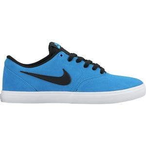 Nike SB Check Solar Skate Shoe - Men's