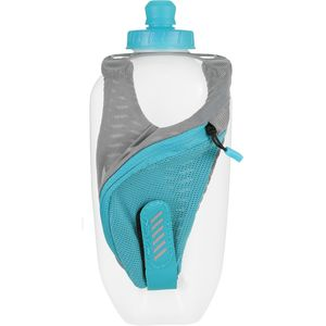 NikeLarge Handheld Flask - 20oz