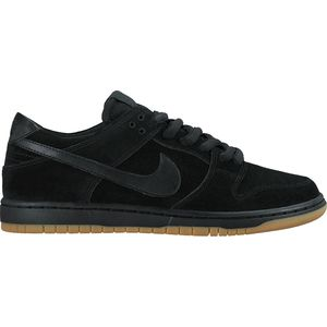 Nike Dunk Low Pro IW Shoe - Men's