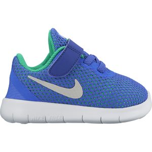 Nike Free Running Shoe - Toddler Boys'