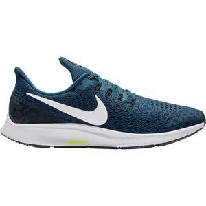Nike Air Zoom Pegasus 35 Running Shoe - Men's