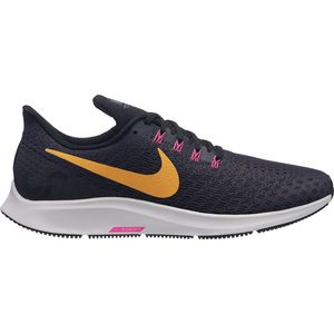 Nike Air Zoom Pegasus 35 Running Shoe - Men's