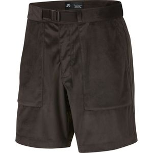 NikeSB Dry Corduroy Short - Men's