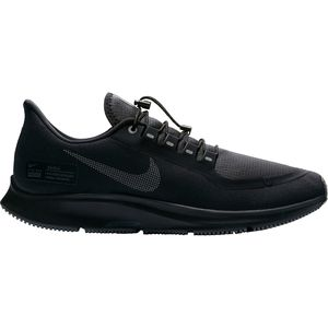 Nike Air Zoom Pegasus 35 Shield Running Shoe - Men's