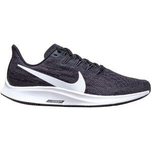Nike Air Zoom Pegasus 36 Running Shoe - Women's