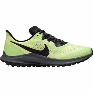 Nike Air Zoom Pegasus 36 Trail Running Shoe - Women's