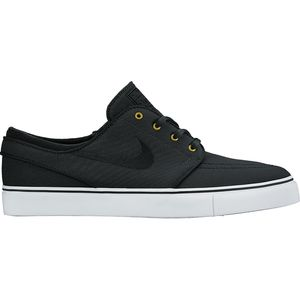 Nike Zoom Stefan Janoski Leather Skate Shoe - Men's