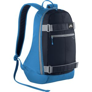 Nike Embarca Backpack