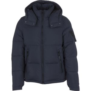 Nishikawa Down Mitake Down Jacket - Men's