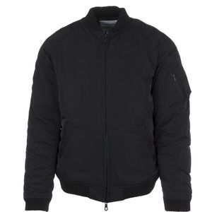 Nishikawa Down Nodake Down Bomber Jacket - Men's